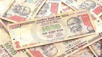 Kotak Mahindra MF's AUM grows 18% to Rs 65k cr