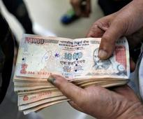 Attractive pay packages: PSU banks to get higher bonus, ESOPs in 2017-18, says CAG
