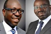 BREAKING: (EDO GOV ELECTION) - Counting of votes continue as PDP allegedly takes early lead