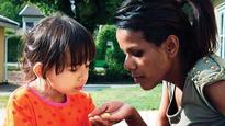 Estranged girl, mum seek legalities behind adoption