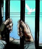 Woman doctor gets life imprisonment