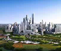 The Reality Behind China's Eco-city Hype