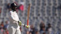 Sword-fighter Ravindra Jadeja cuts England to size