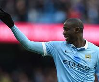 EPL Transfer Rumor : Manchester City star to take a wage cut to sign for Inter