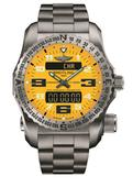 Schwanke-Kasten and Breitling will be at EAA Airventure Oshkosh for the 17th Consecutive Year July 19, 2016Schwanke-​Kasten Jewelers will be partnering with Breitling at EAA AirVenture Oshkosh for the 17th consecutive year,...