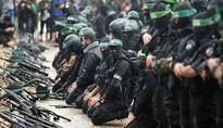 Why Hamas resumed ties with Iran