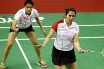 India at Olympics Day 6 schedule: Massive win for shuttler Saina Nehwal; India lose to Netherlands 1-2 in hockey