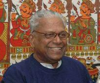 Kerala govt to amend law to ensure appointment of ex-CM Achuthanandan on key panel