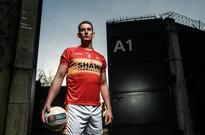 No need for any panic in Mayo camp, says Barry Moran Gaelic Football