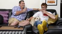 Gogglebox paints intriguing picture of Australian society