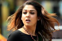 Nayanthara's role revealed