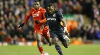 FA Cup: Liverpool draw 0-0 with West Ham United