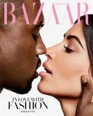 Kim Kardashian naked is like a modern day Renaissance painting, says Kanye West