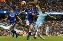 This Chelsea star could be as good as Bobby Moore - top pundit
