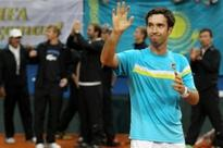 Davis Cup: Russia edges out Kazakhstan to return to World Group