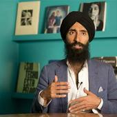 Apology in Hand, Sikh Man Denied Boarding Because of Turban Headed Home
