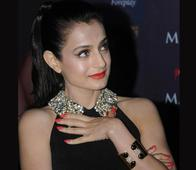 Ameesha Patel Got a Shock of Her Life When a Delhi-businessman Snubbed Her Recently