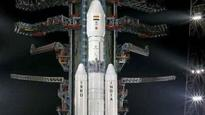 ISRO sets world record, launches 104 satellites