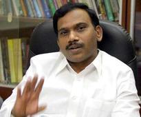 AIADMK seeks CBI probe into death of A Raja aide