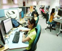 Vedanta is realising women power! To increase women headcount in key roles by 15%