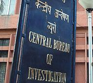 CBI says it has power to investigate Adarsh scam