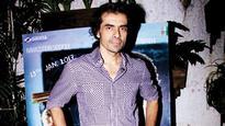 Not doing a film with Deepika Padukone, Ranbir Kapoor or Alia Bhatt: Imtiaz Ali