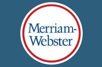 Merriam-Webster Live Tweets a Presidential Debate