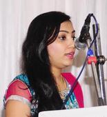 Mumbai: Karki Venkatramana Shastri Soori award presented to journalist L S Shastri