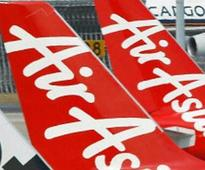 AirAsia India ties up with Reliance General Insurance for passenger insurance
