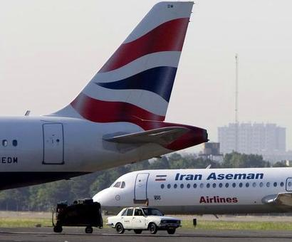 All 66 killed in Iran plane crash, says airline, then retracts