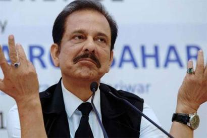 Why Sahara chief Subrata Roy may have to go back to jail