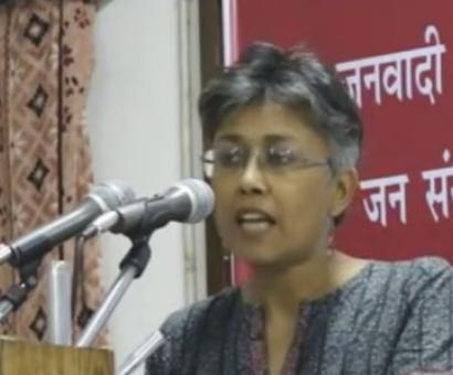 DU prof rubbishes murder charge, says being framed by police