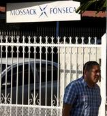 Panama Papers point finger at tax-free N.Z.