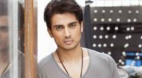 7 Hours To Go and Shaitan are two different roles: Shiv Pandit