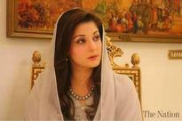 Nawaz Sharif thinking along lines of Benazir Bhutto: Zardari