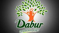 Dabur issues over Rs 182 core guarantee to Citibank for term loan to subsidiary