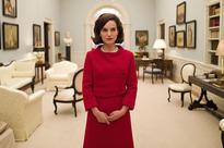 Natalie Portman's Jackie Kennedy Drama Jackie Added to Toronto Film Festival Lineup