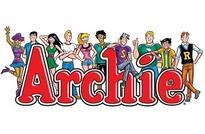 3 Actors Land Roles for the Live Action Archie Series