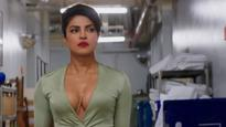 30 second commercial of Baywatch launched and Priyanka Chopra fans WON'T be happy!