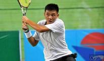 Vietnamese tennis players win F5 Men's Future…