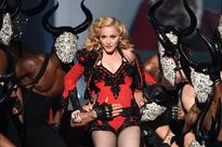 Justin Hemmes: We turned away Madonna, Ed Sheeran and the Arsenal football team because of Sydney's lockout laws