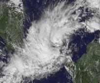 A new hurricane called Otto has formed in the Caribbean and is expected to get stronger