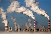 NGT notice to Centre on plea seeking ban on petroleum coke