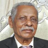 Philip DAlmeida (84), Kundapur