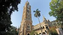 Paper checking: Mumbai University seeks Nagpur's help