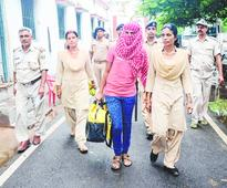 Lalkeshwar shielded scam college last year, say cops