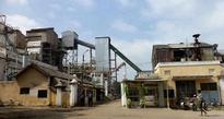 National Sugar Institute team inspects Mysugar mill