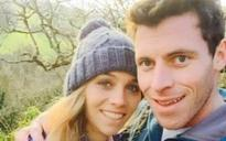Former Royal Marine dies in climbing accident in French Alps