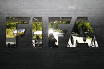 FIFA appoints committee to take over Guinean federation