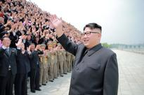 North Korea's leader Kim gets another top post